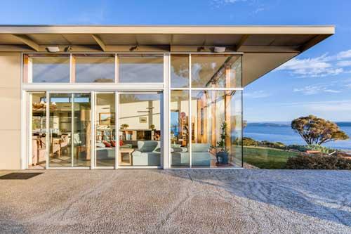 Architekturfotografie-Immobilienfotografie - Hotelfotografie