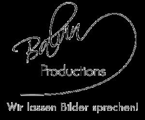 Fotograf und Videoproduktion in Dresden und Sachsen - Balvin Productions Wir lassen Bilder sprechen