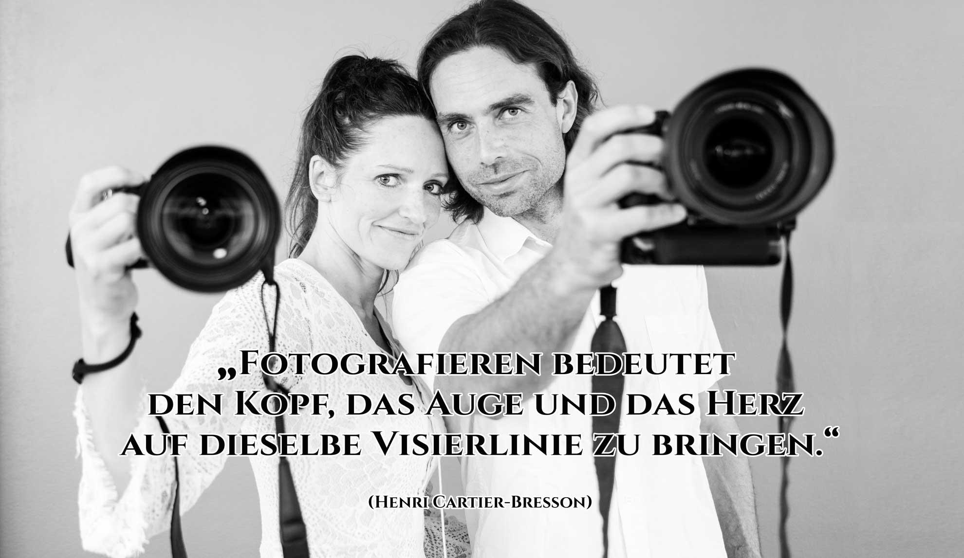 Team Balvin Productions - Fotograf und Videoproduktion in Dresden und Sachsen